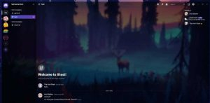Frosted-Glass-Discord-Theme